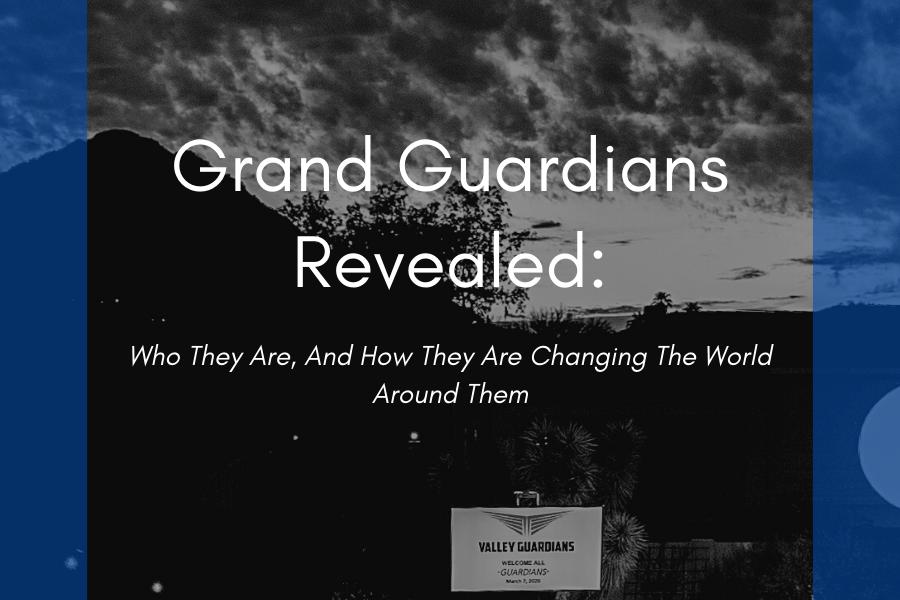 Grand Guardians