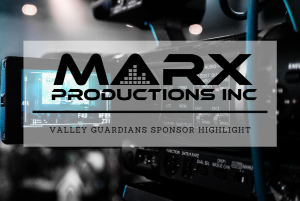 Marx productions